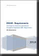 A brief overview of the requirements set out in The Dangerous Substances and Explosive Atmospheres Regulations 2002, produced by SDA Technical Services UK
